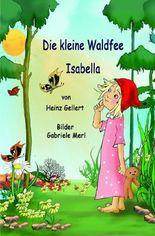 Die kleine Waldfee Isabella