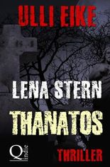 Lena Stern / Lena Stern: Thanatos