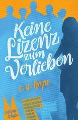 Cologne Singles / Keine Lizenz zum Verlieben