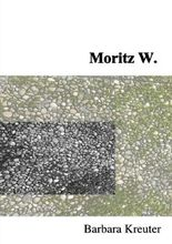 Moritz W.