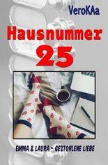 Hausnummer 25 , bei wem klingelt die Liebe / Hausnummer 25, Emma & Laura