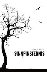 Sinnfinsternis