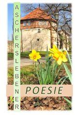 Ascherslebener Poesie