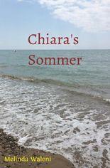 Chiara's Sommer