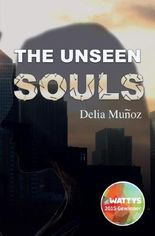 The Unseen Souls