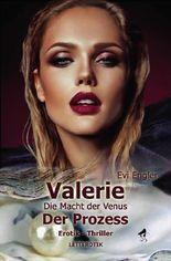 Valerie - Die Macht der Venus