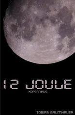 12 Joule
