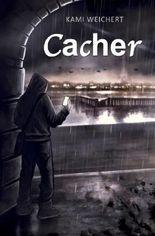 Cacher