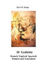 20 Gedichte