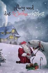 Luci und das Weihnachtsfest