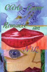 großstadt romanze / Romanze am Nil