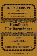 Handbuch für Barmänner
