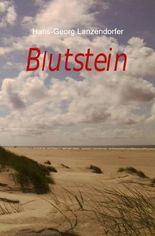 Blutstein
