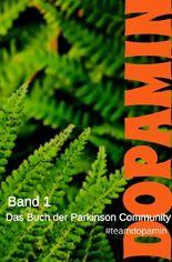 Dopamin - Das Buch / Dopamin