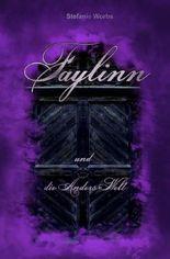 Faylinn (Die Vorgeschichte)