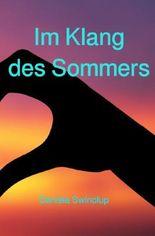 Die Klang - Reihe / Im Klang des Sommers