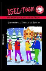 IGEL-Team / IGEL-Team Sammelband 12