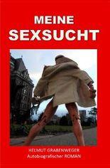 MEINE SEXSUCHT