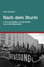 Deutschland, deine Nazis / Nach dem Sturm