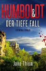 Humboldt und der tiefe Fall