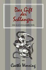 Julius von Glauberg / Das Gift der Schlangen