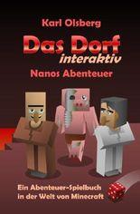 Das Dorf interaktiv: Nanos Abenteuer