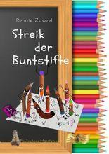 Streik der Buntstifte
