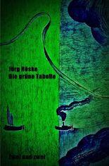 Die grüne Tabelle