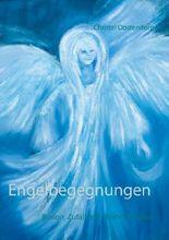 Engelbegegnungen