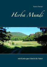 Herba Mundi