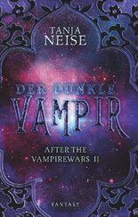 Der dunkle Vampir