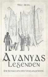 Avanyas Legenden