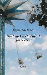 Geodreieck sucht Futur I fürs Leben