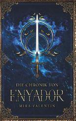 Die Chronik von Enyador