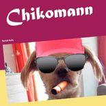 Chikomann