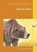 Brunos Reise