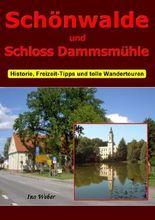 Schönwalde und Schloss Dammsmühle