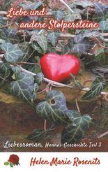 Liebe und andere Stolpersteine