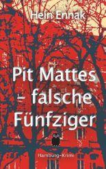 Pit Mattes - falsche Fünfziger