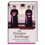 Die Priester-Zwillinge