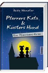 Pfarrers Katz & Küsters Hund