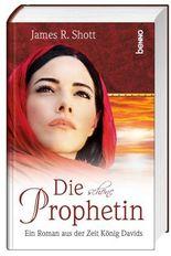Die schöne Prophetin