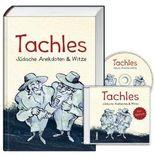 Tachles