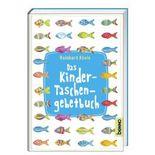 Kinder-Taschengebetbuch