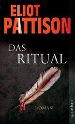 Das Ritual