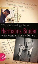 Hermanns Bruder
