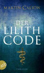 Der Lilith Code