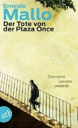 Der Tote von der Plaza Once
