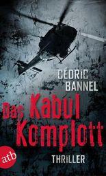 Das Kabul-Komplott