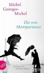 Die von Montparnasse